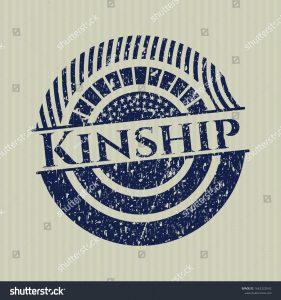 stock-vector-blue-kinship-distress-rubber-stamp-1662322042-281x300