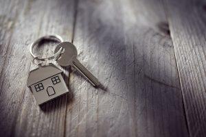House-Keys-300x200