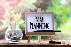 20200522-Estate-Planning-300x200