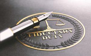 Fiduciary-300x185